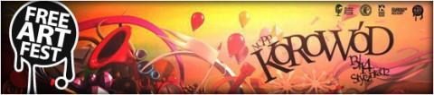 free-art-fest-projekcja-mappingowa-korowd-13-14-01-2012-sala-kameralna
