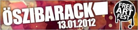 free-art-fest-oszibarack-13-01-2012-godz-2000-sala-kameralna-bilety-10-pln-przedsprzedaz-20-pln-w-dniu-koncertu