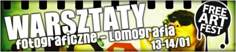 free-art-fest-warsztaty-fotograficzne-lomografii-13-14-01-2012