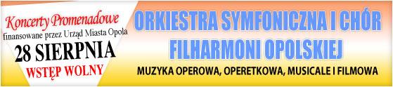koncerty-promenadowe-28-08-2011-start-1900