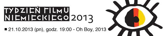 tydzien-filmu-niemieckiego-21-10-2013-pokaz-filmuoh-boy-godz-1900-sala-kameralna-wstep-wolny