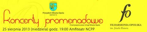 koncert-filharmonikw-opolskich-25-08-2013-amfiteatr-start-1900