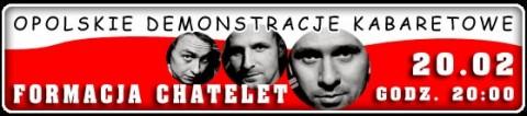 formacja-chatelet-godz-2000-bilety2025-pln