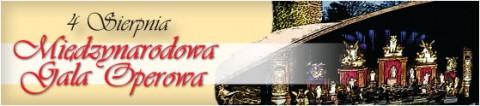 miedzynarodowa-gala-operowa-04-08-2012-godz-2000-amfiteatr-bilety-30-pln
