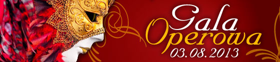 gala-operowa-03-08-2013-godz-20-30-bilety-40-zl-dolne-sektory-i-30-zl-grne-sektory-miejsca-numerowane