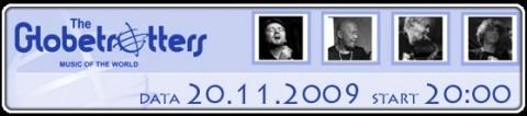 the-globetrotters-20-11-2009-godz-2000-bilety1520-pln