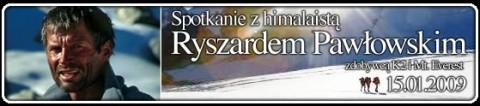 spotkanie-z-ryszardem-pawlowskim-15-01-2009-godz-1930