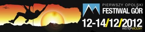 pierwszy-opolski-festiwal-gr-12-14-12-2012-wstep-wolny