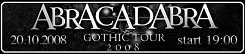 abracadabra-ghotic-tour-20-10-08-godz-19-00