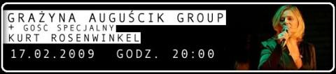 grazyna-auguscik-17-02-2009-godz-2000-bilety30-pln