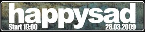 happysad-28-03-2009-start-1900-bilety2833-pln