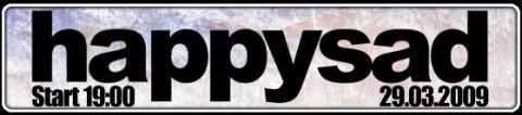 happysad-29-03-2009-start-1900-bilety2833-pln