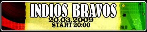 indios-bravos-20-03-2009-godz-2000