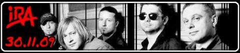 ira-unplugged-8-03-2009-godz-2000-bilety3035-pln