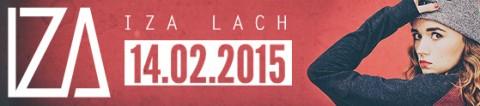 iza-lach-14-02-2015-start-2000