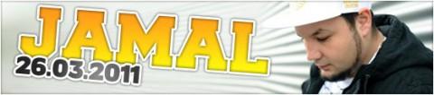 jamal-26-03-2011-start-2000-bilety-20-pln-przedsprzedaz-25-pln-w-dniu-koncertu