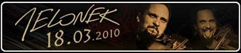 jelonek-at-the-lake-18-03-2010-godz-2000-bilety-20-pln-przedsprzedaz-25-pln-w-dniu-koncertu