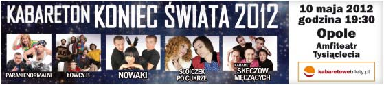 kabareton-koniec-swiata-2012-10-05-2012r-start-1930