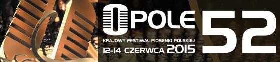 52-krajowy-festiwal-piosenki-polskiej