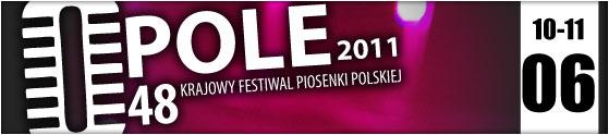 48-krajowy-festiwal-polskiej-piosenki-10-11-06-2011