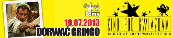 kino-pod-gwiazdami-dorwac-gringo-19-07-2013-start-2000-wstep-wolny