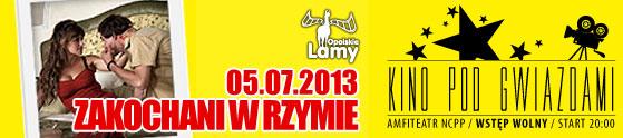 kino-pod-gwiazdami-zakochani-w-rzymie-05-07-2013-godz-20-00-wstep-wolny