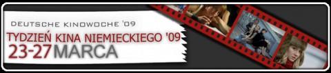 kino-niemieckie-23-27-03-2009