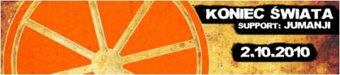 koniec-swiata-jumanji-2-10-2010-start-2000-bilety-1520-pln