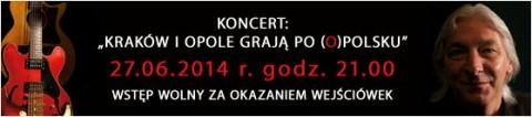 krakw-i-opole-graja-po-opolsku-27-06-2014-strat-2100
