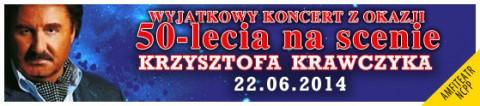 krzysztof-krawczyk-22-06-2014-start-2000-amfiteatr