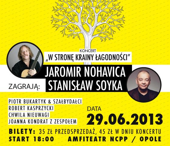 w-strone-krainy-lagodnosci-29-06-2013-amfiteatr-godz-18-00