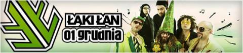 laki-lan-1-12-2011-sala-kameralna-start-2000-bilety-25-pln-przedsprzedaz-30-pln-w-dniu-koncertu