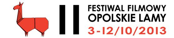 11-festiwal-filmowy-opolskie-lamy-2013-3-9-10-2013-sala-kameralna-wstep-wolny