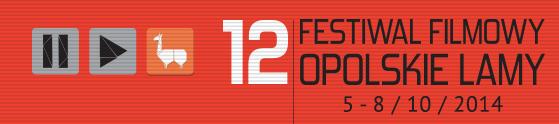 12-festiwal-filmowy-opolskie-lamy-5-8-10-2014