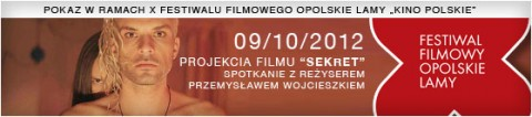x-festiwal-filmowy-opolskie-lamy-kino-polskie-09-10-2012-godz-1900-wstep-wolny-sala-kameralna