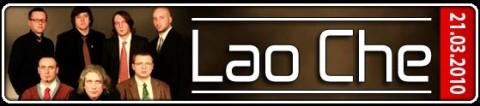 lao-che-21-03-2010-godz-2000-brak-biletw