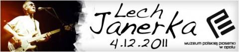 lech-janerka-04-12-2011-start-1800-sala-kameralana-bilety-20-pln-ulgowy-30-pln-normalny