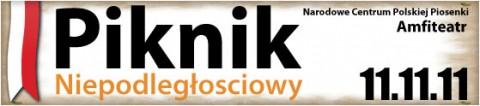 piknik-niepodleglosciowy-11-11-2011-start-1300