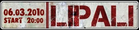 lipali-zberny-3000-06-03-2010-godz-2000-bilety-20-pln-przedsprzedaz-25-pln-w-dniu-koncertu