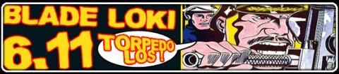blade-loki-tito-06-11-2009-godz-2000-bilety1217-pln