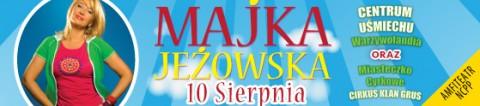 majka-jezowska-10-08-2014-start-1400-wstep-wolny