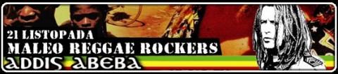 maleo-reggae-rockers-21-11-2009-godz-2000-bilety2227-pln