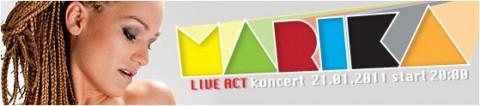 marika-live-act-21-01-2011-start-2000-bilety-20-pln-przedsprzedaz-25-pln-w-dniu-koncertu