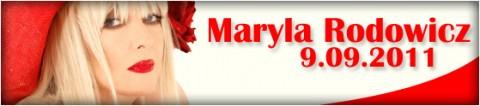 maryla-rodowicz-9-09-2011-godz-19-00-bilety-dostepne-w-kasie-ncpp-bilety-w-cenie-40-pln-50-pln-60-pln-80-pln