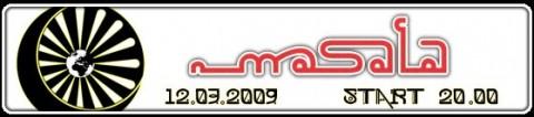 masala-12-03-2009-godz-2000-bilety1520-pln