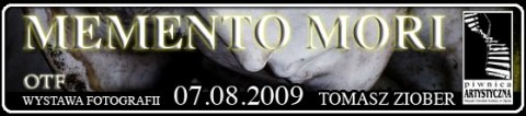 memento-mori-wystawa-fotografii-7-08-2009-godz-1900