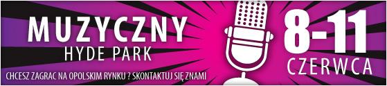 muzyczny-hyde-park-opolski-rynek-8-12-06-2011