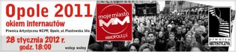 opole-2011-okiem-internautw-28-01-2012-start-1800