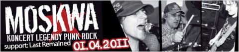 moskwa-1-04-2011-start-2000-bilety-15-pln-przedsprzedaz-20-pln-w-dniu-koncertu