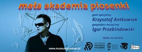 mala-akademia-piosenki-24-10-2012